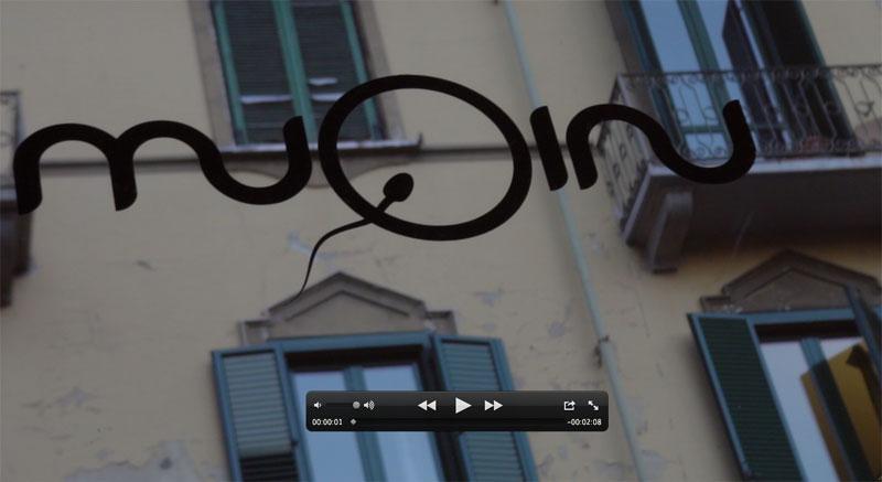 uniQum_RegulaWagner_video_frame_web